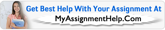 Sample Assignment Scam Free Assignment Writing Company For Customised Assignments