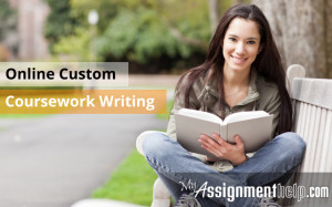 Cheap coursework writing