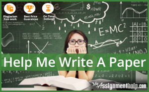 Tips to Help You Write Your Papers Faster   My Edu Corner  How to Write a Critical Analysis Essay Tes