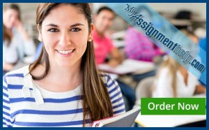 8 300x186 The Advantages of Taking College Paper Writing Services