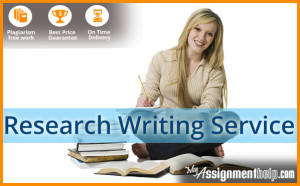 research writing service1 300x186 Range of Research Writing Services You Get