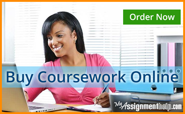 order coursework There is no cure, but the treatment will slow the course of the disease recent examples of course from the web that magic, of course, belonged exclusively to.