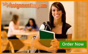 6 300x186 Online Economics Homework Help Can Resolve Your Academic Worries