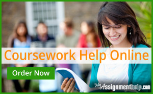coursework help online1 300x186 What is the Importance of Coursework Help Online Services?