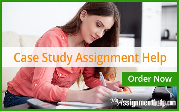 case study assignment posts reviews posts need of case study help by experts
