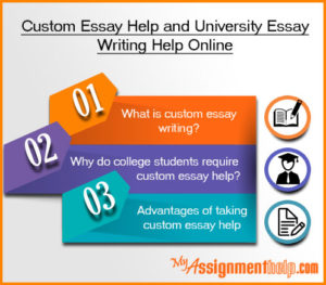 custom 1436172053 300x263 Avail Help from an Authentic University Essay Writing Service