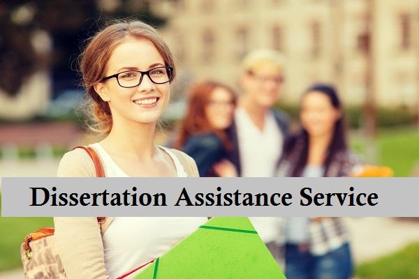 dissertation assistance services What is Custom Dissertation Services?