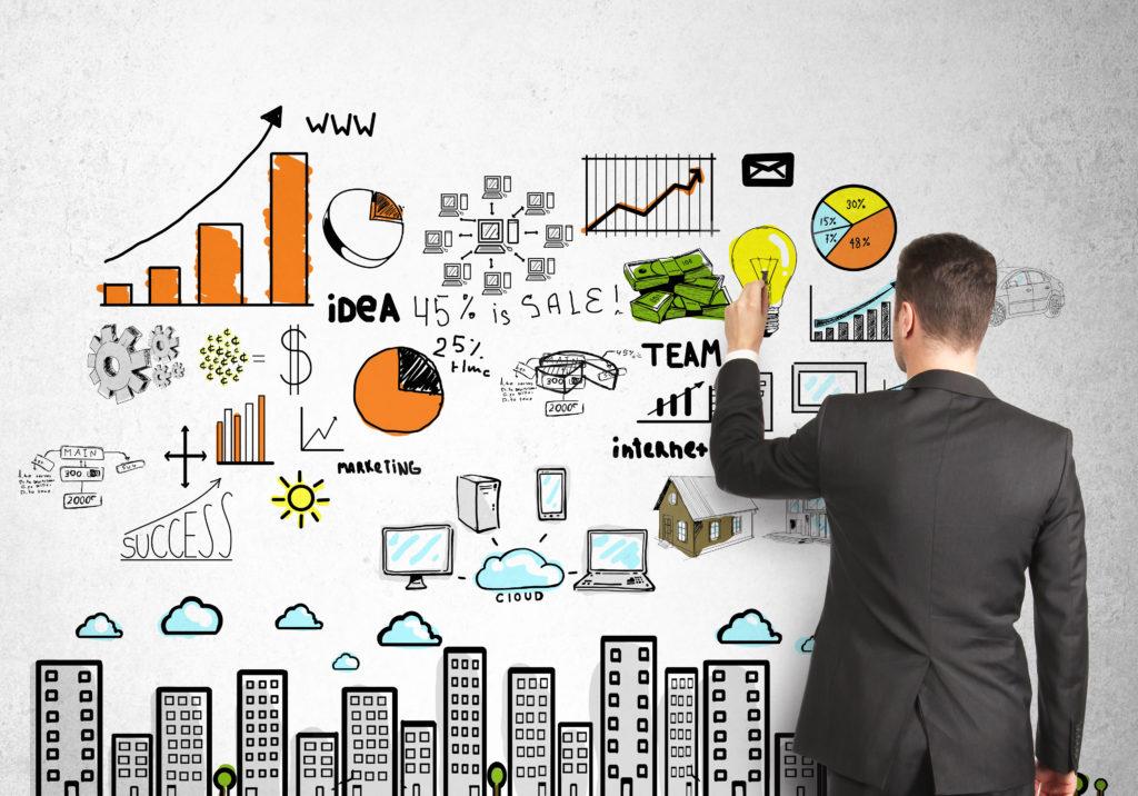 marketing dissertation 1024x716 Marketing Dissertation Help Can Help UK Students Score High