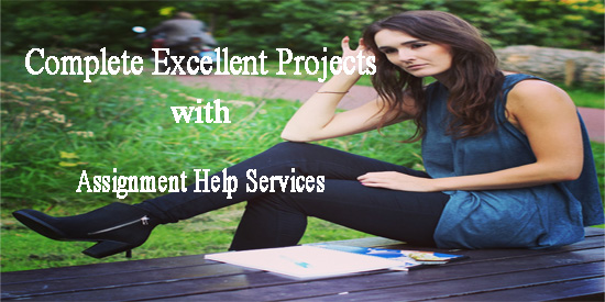 Assignment Help Services Online Is Assignment Help Services In Sydney Any Good? Seven Ways Australian Students Can Confirm
